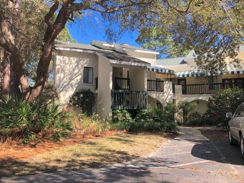 301  Southlake Court 301, Niceville, Florida