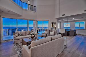 Property for sale at 662 Harbor Boulevard #950, Destin,  Florida 32541