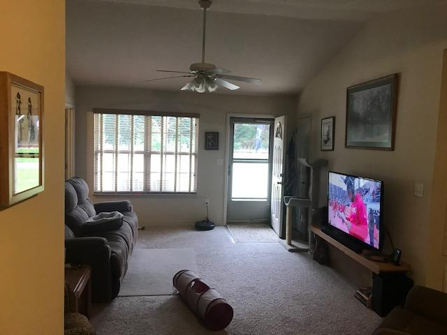 Photo of home for sale at 483 2nd, Holt FL