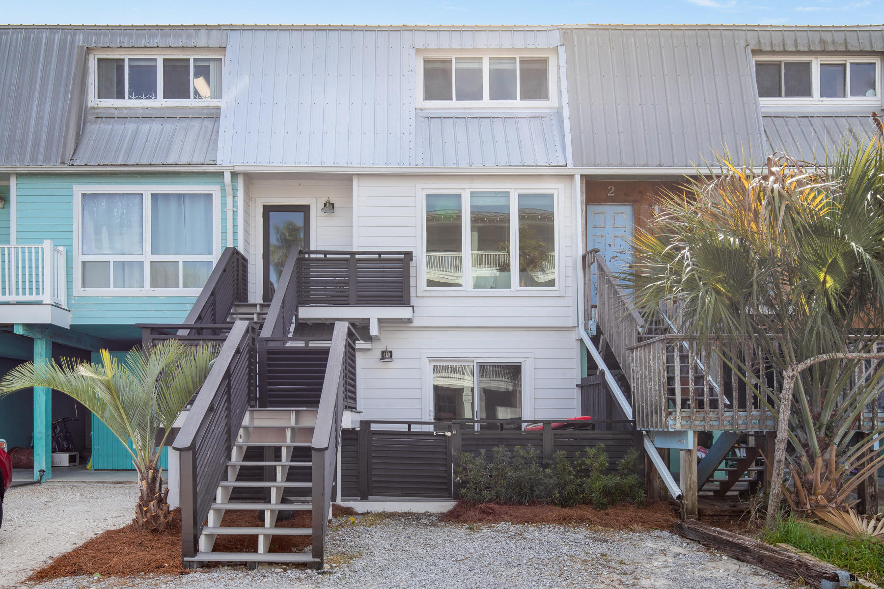 Grayton Beach is quite possibly one of the most eclectic and sought after areas on all of 30a!  Wher