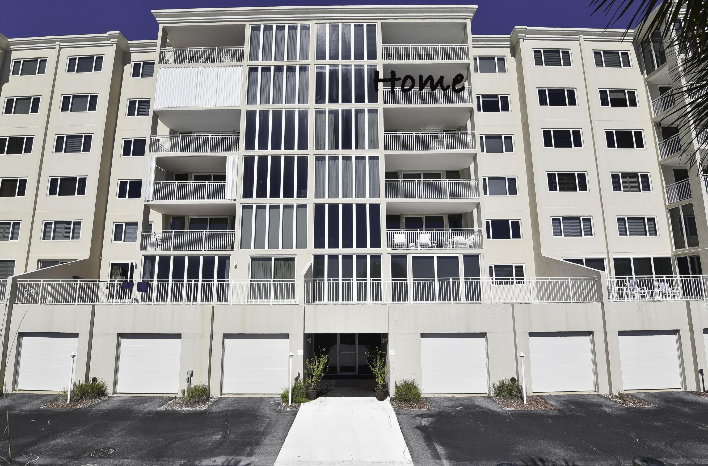 Photo of home for sale at 514 Gulf Shore, Destin FL