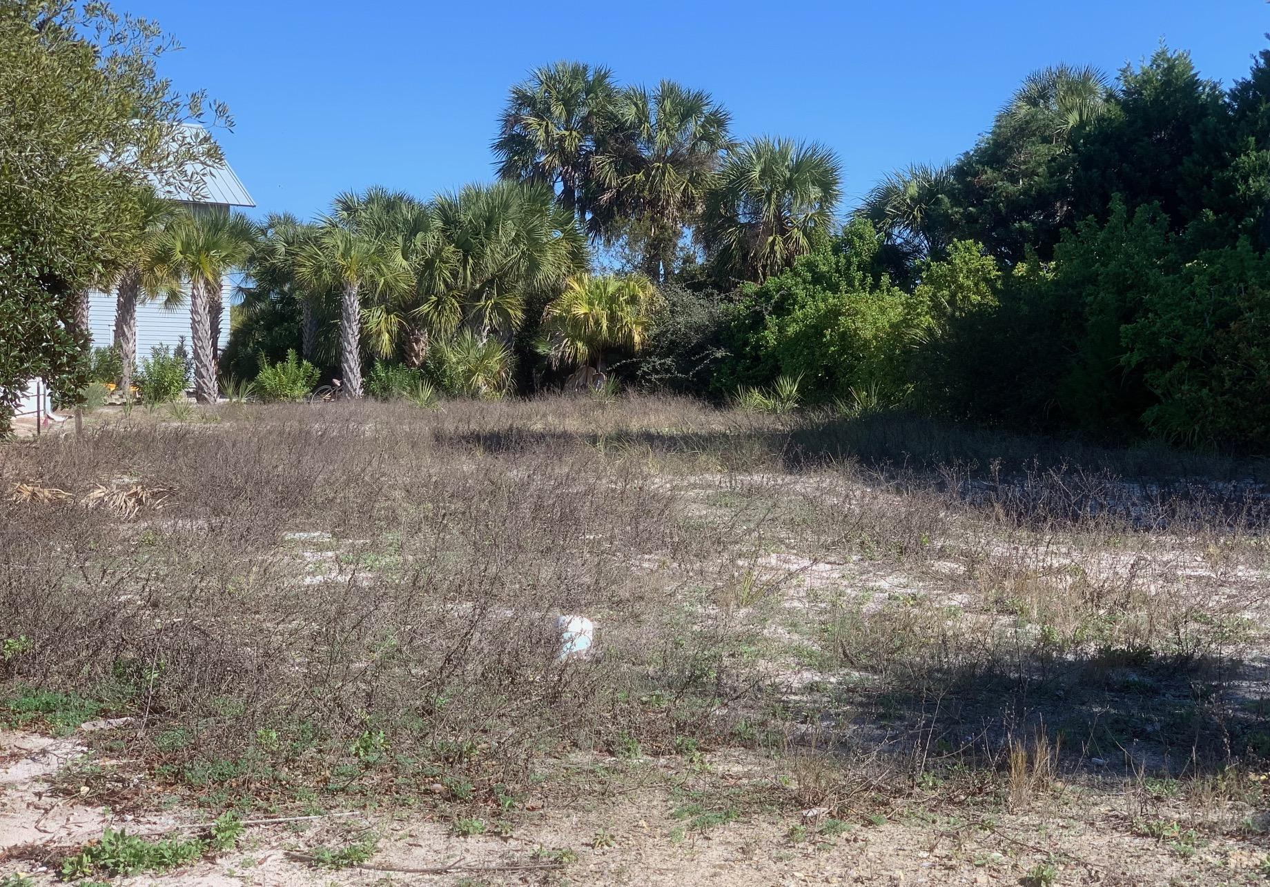 MLS Property 840339 for sale in Panama City Beach