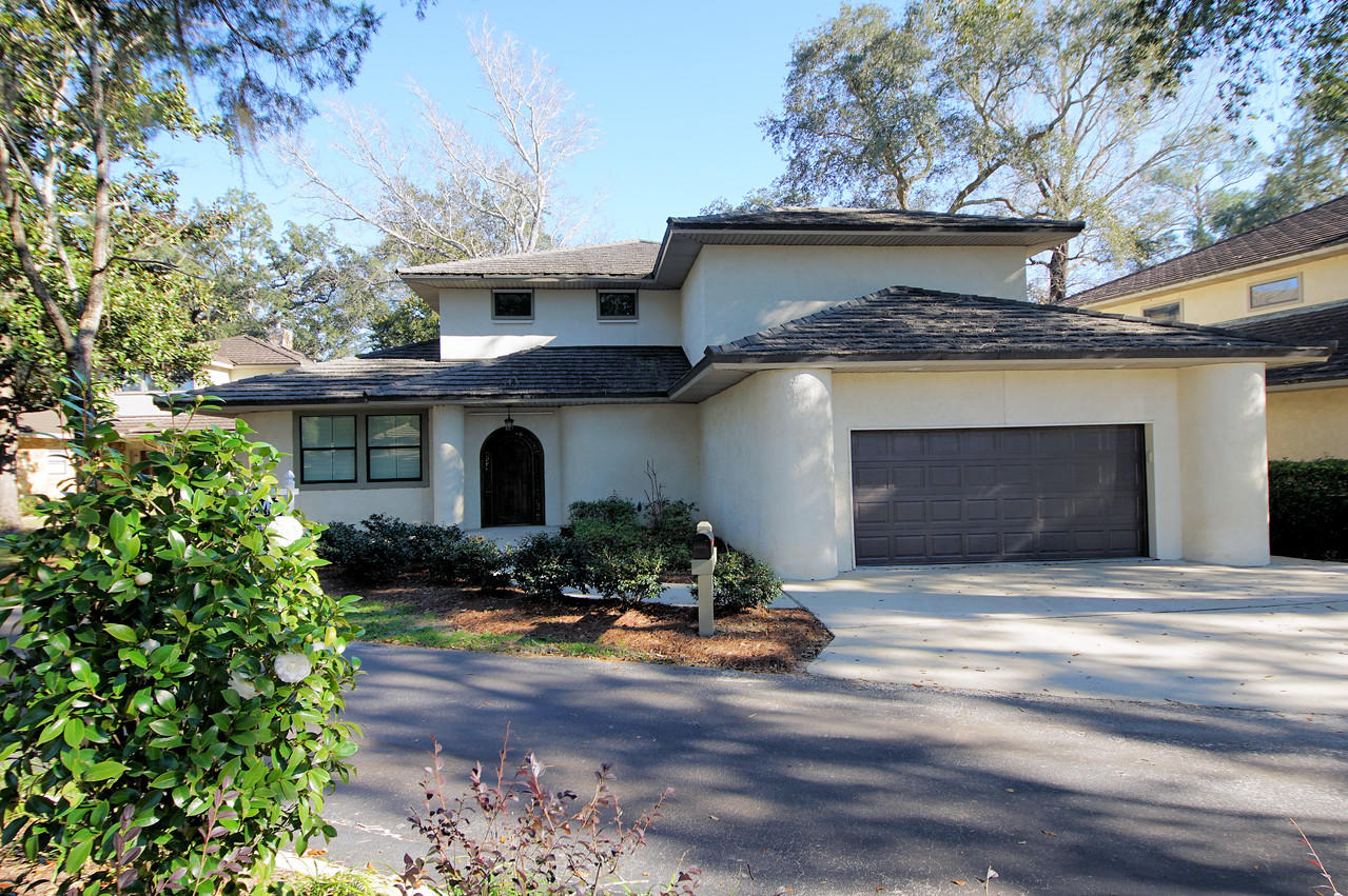 12  Balmoral Drive, Niceville, Florida