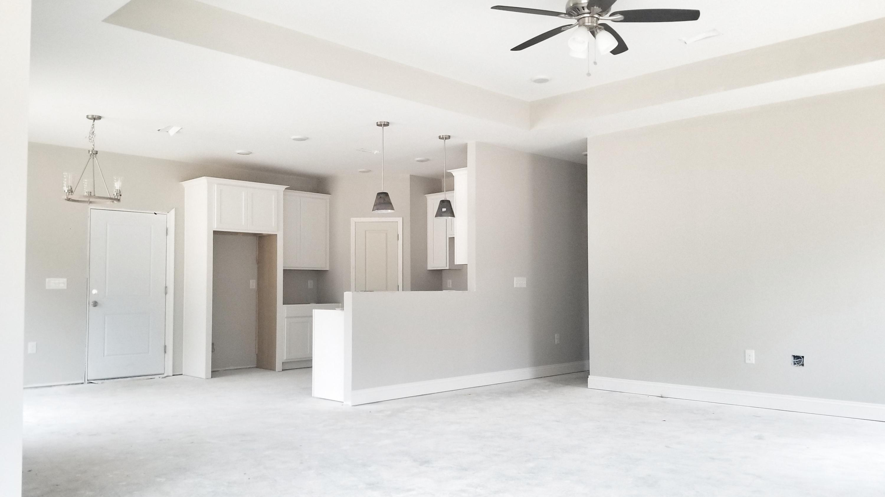 Photo of home for sale at 324 Fir, Niceville FL