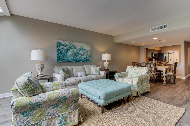 Photo of home for sale at 5111 Beachwalk, Miramar Beach FL