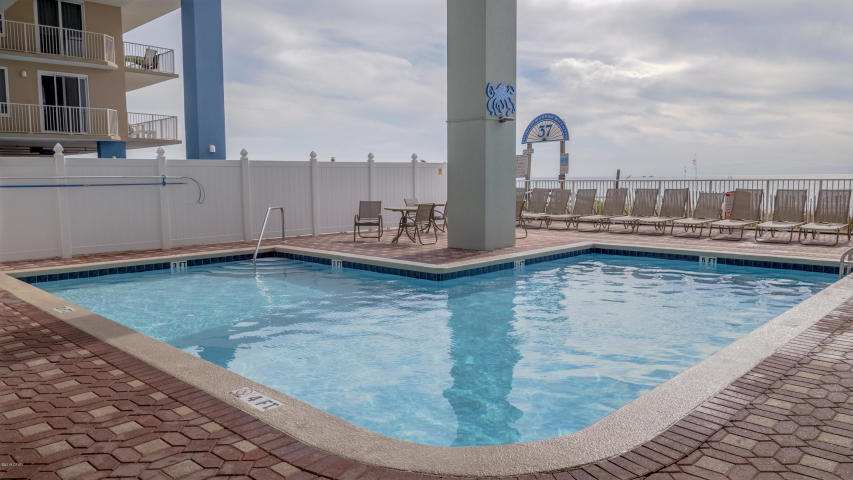 Photo of home for sale at 10719 Front Beach, Panama City Beach FL