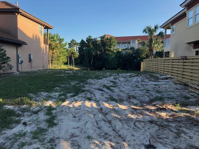 Beautiful lakefront lot in Calusa Bay! It is the largest lot available for sale in the subdivision a