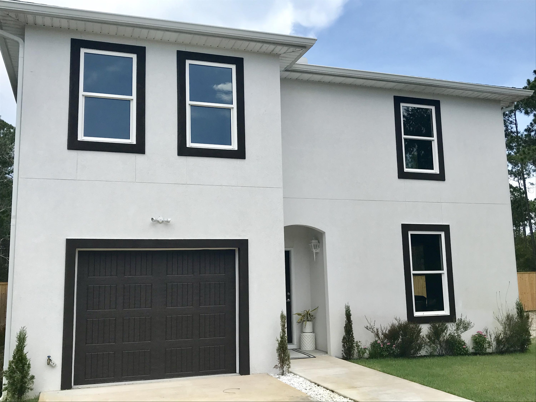 Photo of home for sale at 43 Windsor, Santa Rosa Beach FL