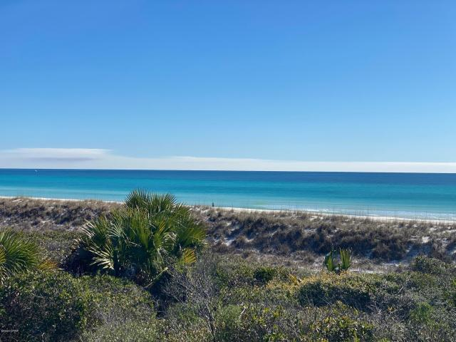 MLS Property 841662 for sale in Panama City Beach