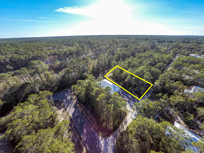 Photo of home for sale at 137 Devlieg, Point Washington FL