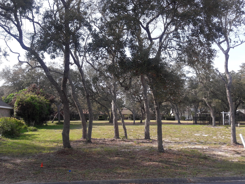 4407  Windlake Drive, Niceville, Florida