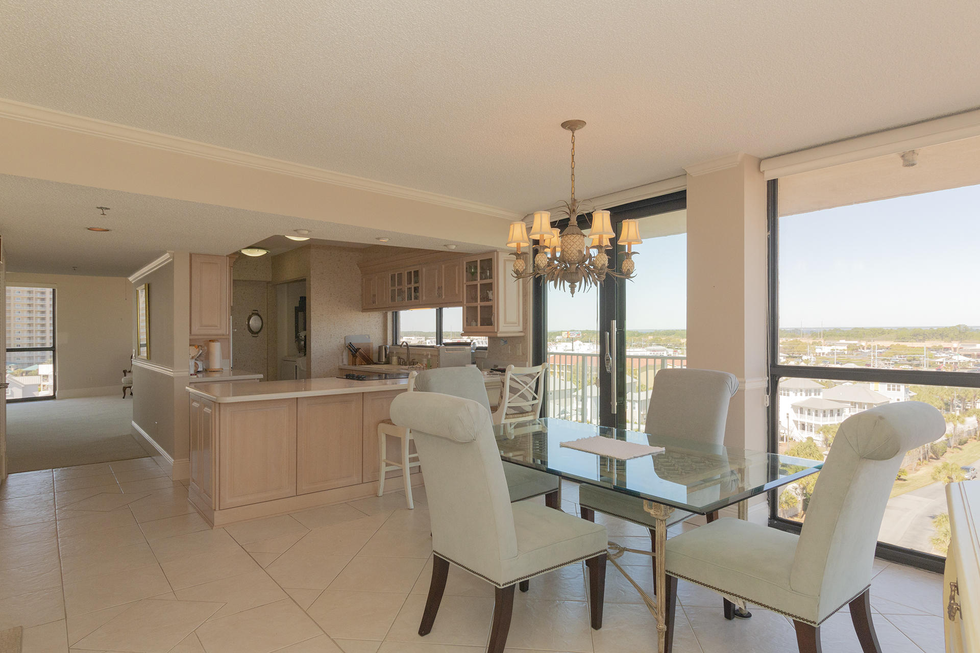 Search all Miramar Beach real estate listings and nearby MLS properties E842032