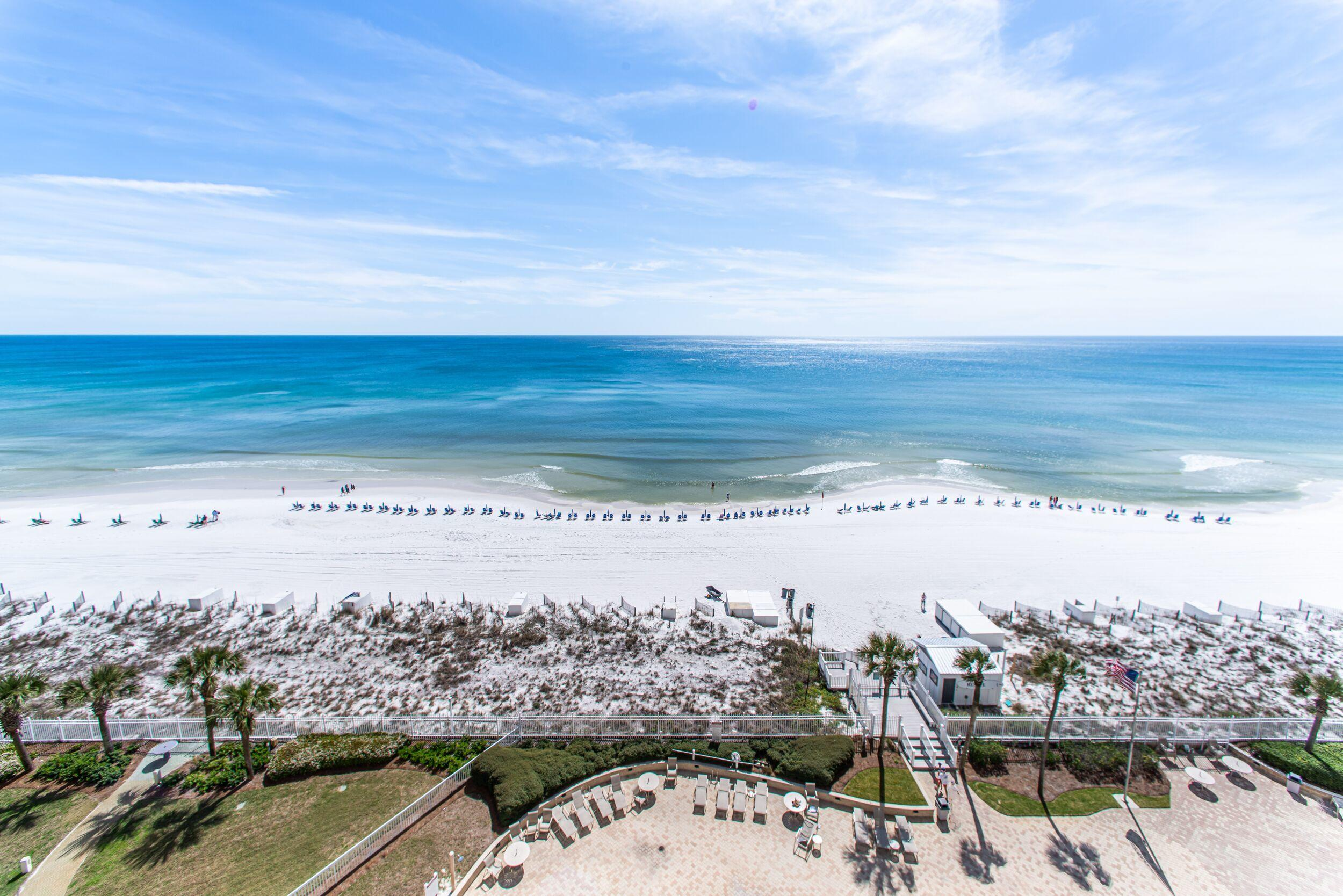 Photo of home for sale at 1050 Highway 98, Destin FL