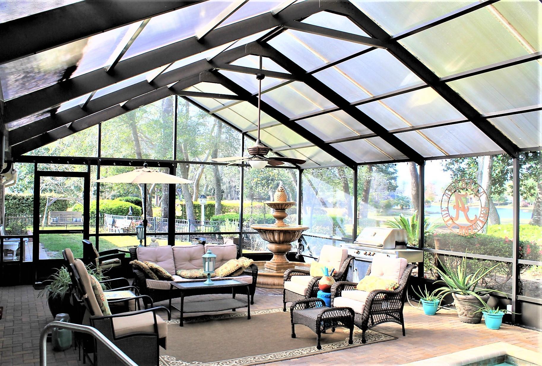 619 W Birkdale Circle, Niceville, Florida
