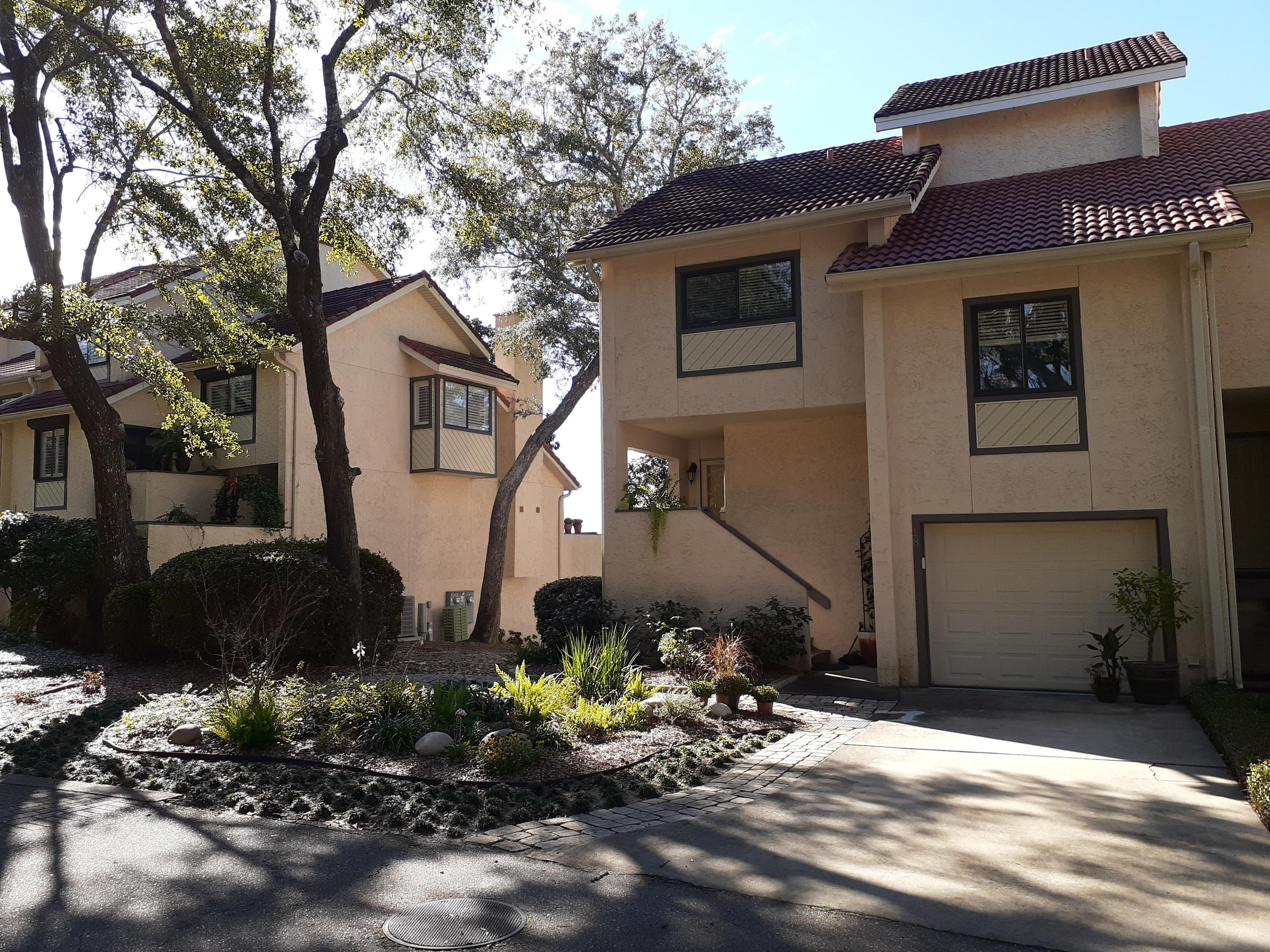 18  Marina Cove Drive, one of homes for sale in Niceville