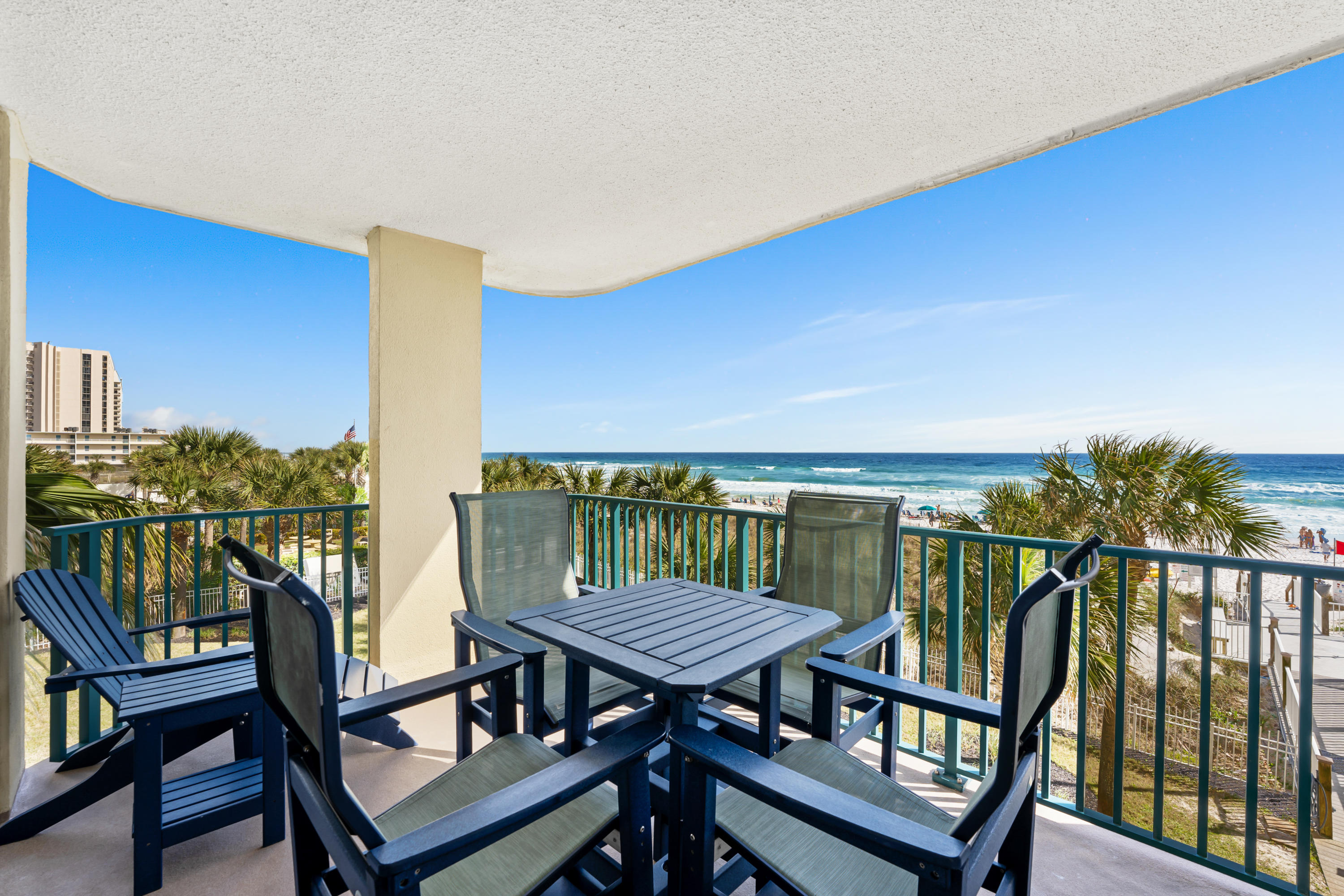 Photo of home for sale at 1018 Highway 98, Destin FL