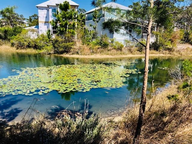 Photo of home for sale at Lot 61 Gulfview, Santa Rosa Beach FL