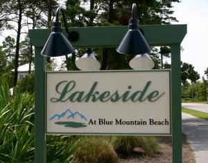 Photo of home for sale at 78 Cabana Trail, Santa Rosa Beach FL