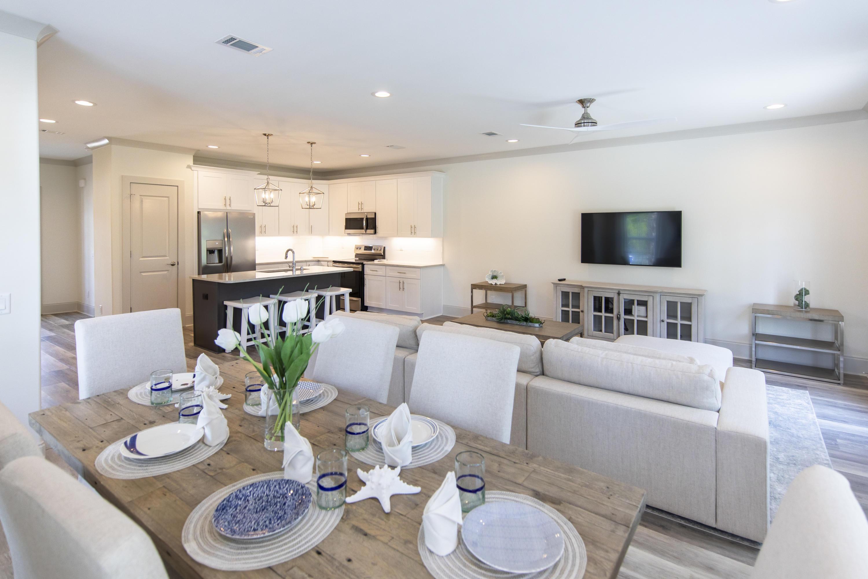Photo of home for sale at 67 Heron'S Xing, Santa Rosa Beach FL