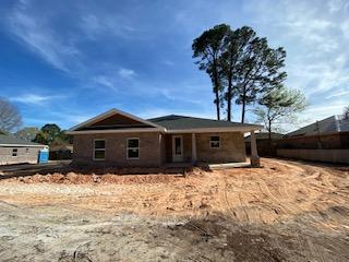 Photo of home for sale at 1 Lake, Mary Esther FL