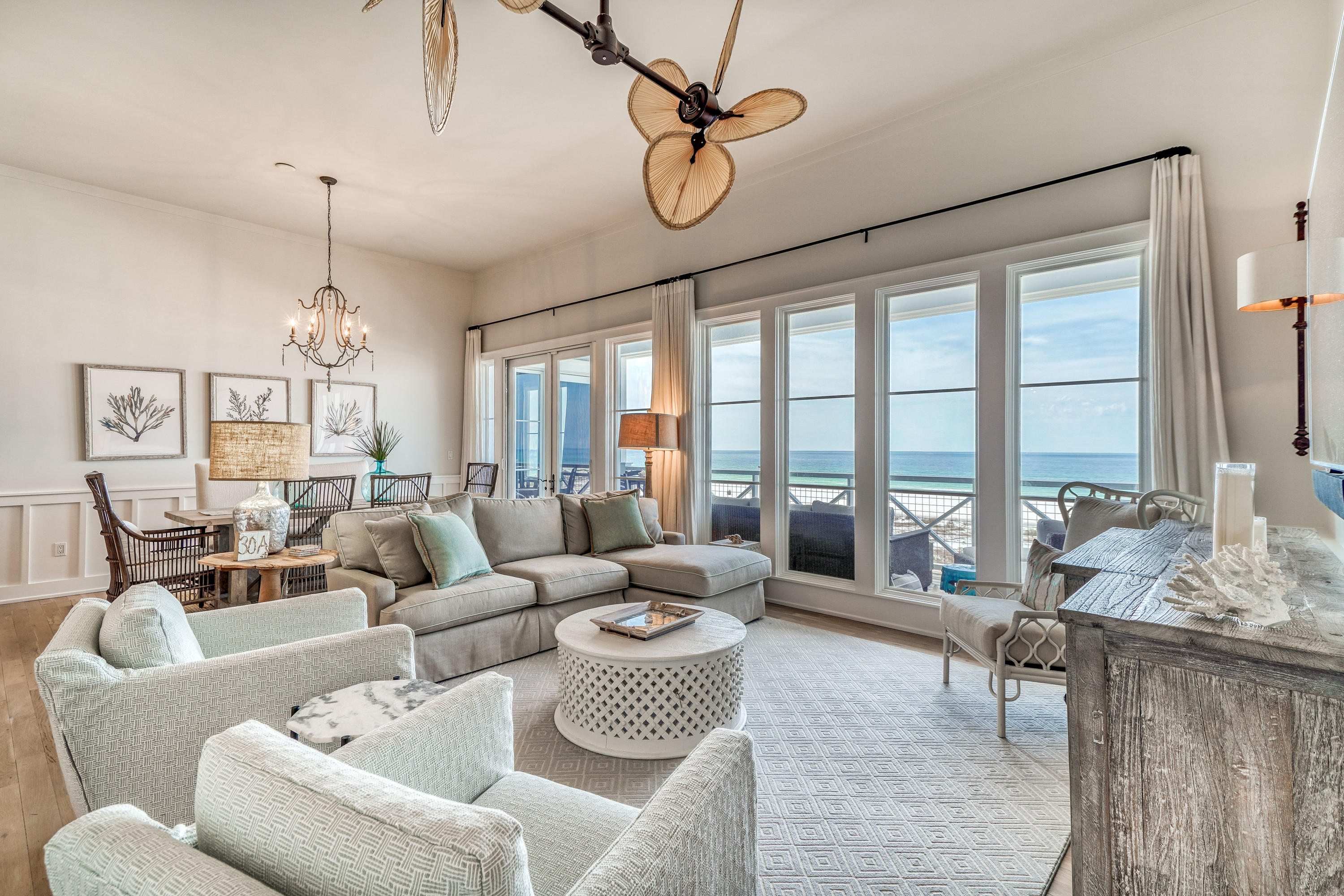 MLS Property 845593 for sale in Inlet Beach