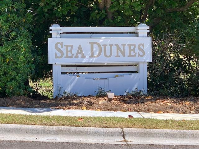 Photo of home for sale at Lot 18A Tradewinds, Santa Rosa Beach FL