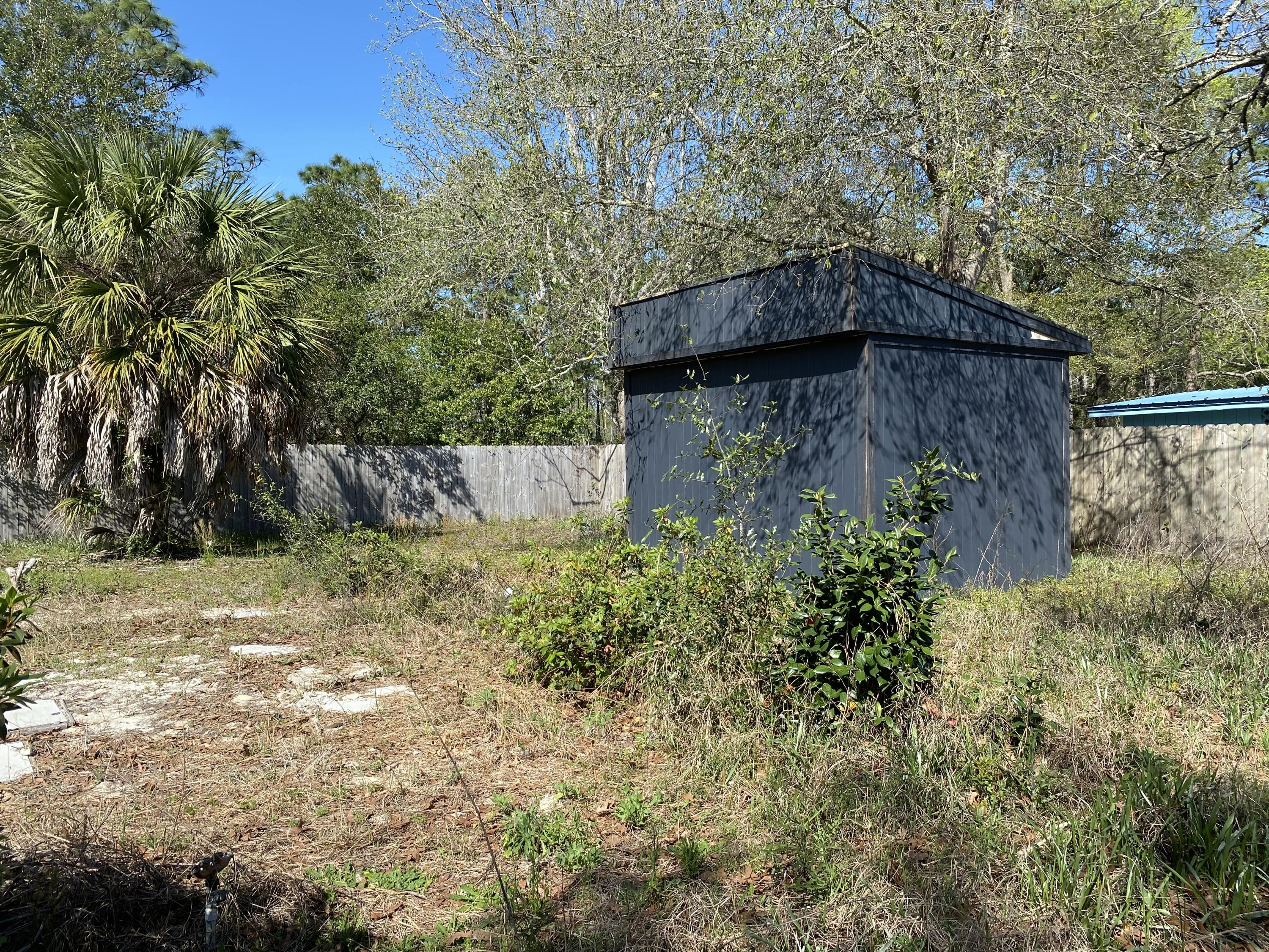Photo of home for sale at 249 Paschel, Mary Esther FL