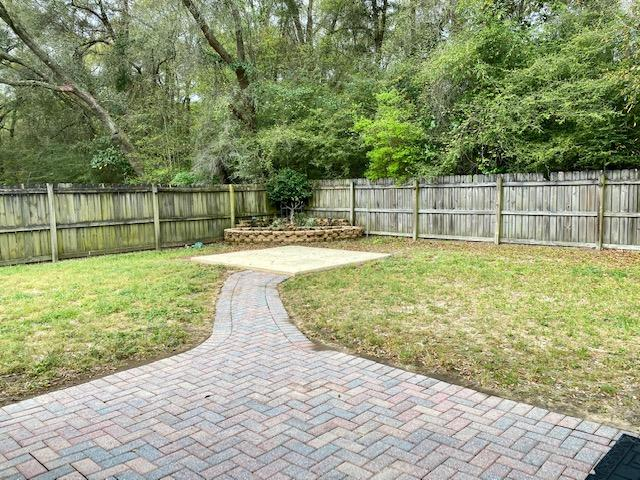 Photo of home for sale at 4809 Acorn, Crestview FL