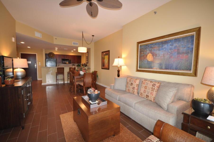 Photo of home for sale at 5002 Sandestin, Miramar Beach FL