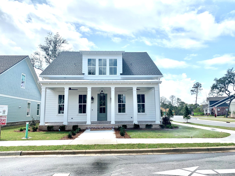1411  Clary Sage Lane, Niceville, Florida