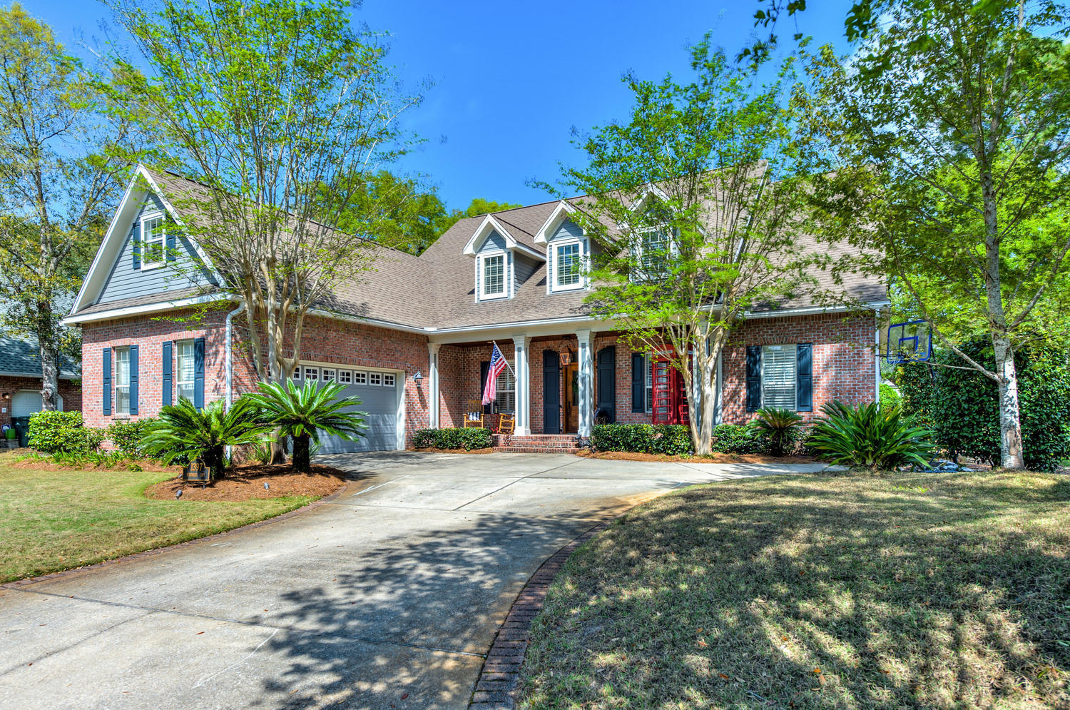 1397  Windward Lane, Niceville, Florida