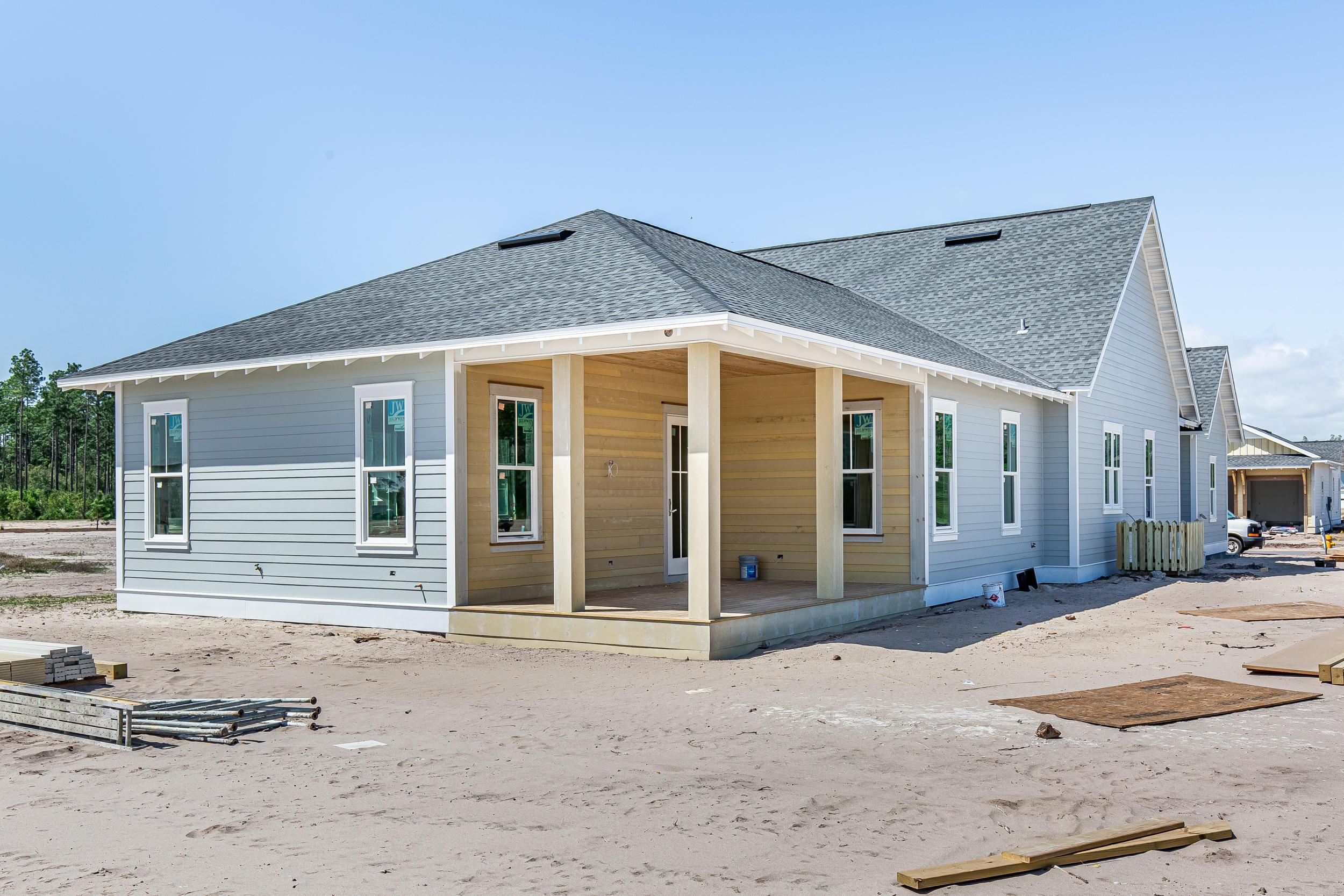 MLS Property 837909
