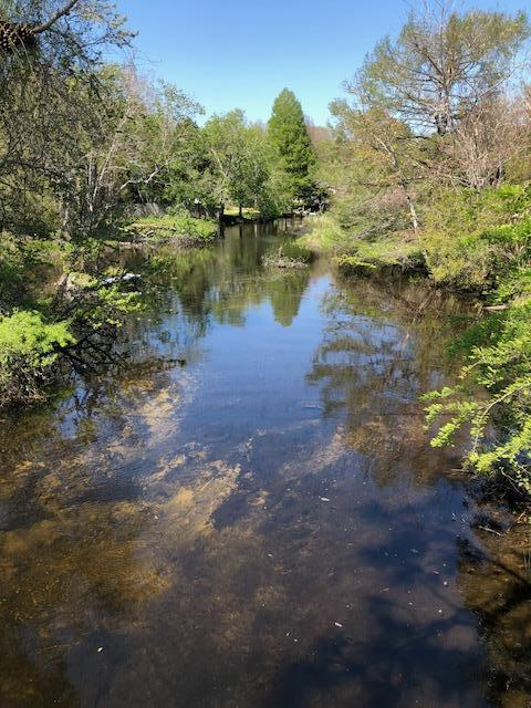 Photo of home for sale at Lot 25 W State Hwy 20, Freeport FL