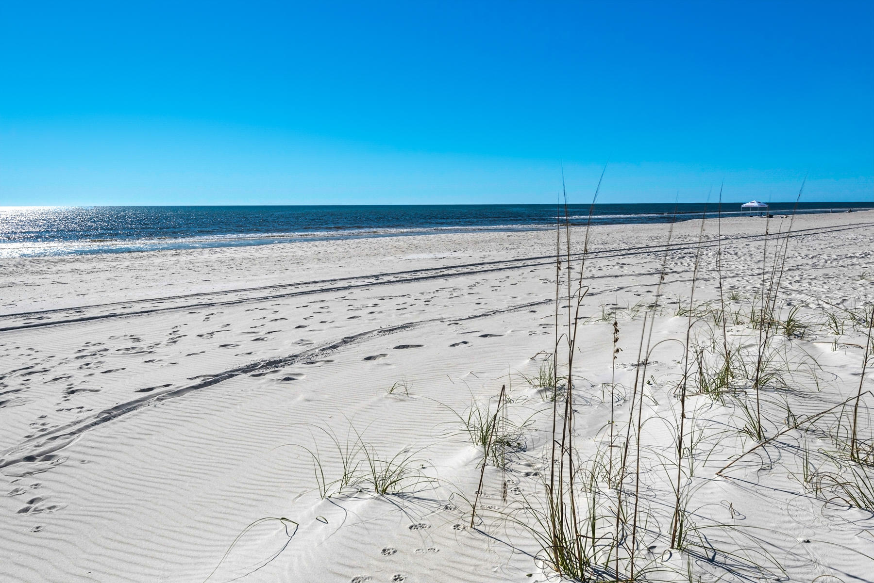 Photo of home for sale at 105 Carillon Market, Panama City Beach FL