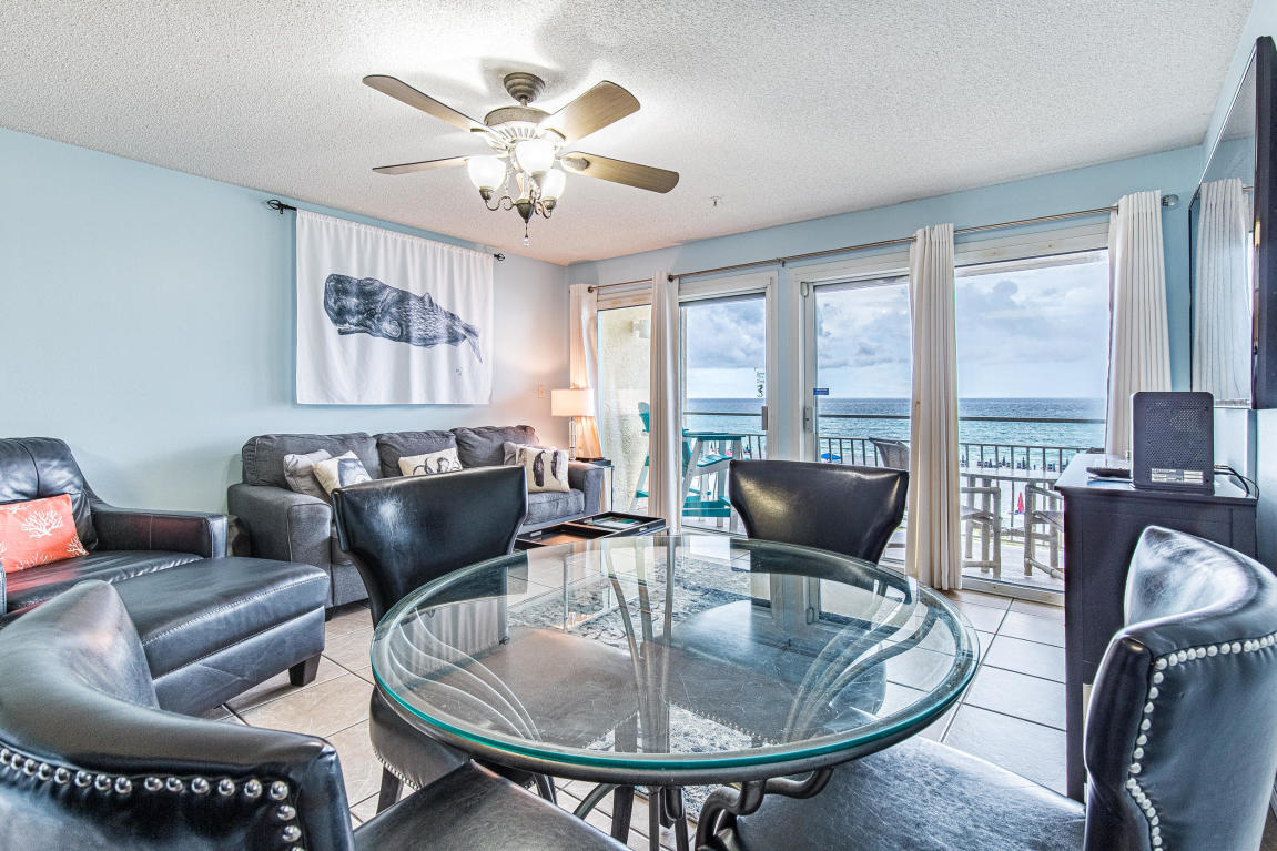 Photo of home for sale at 203A Scenic Highway 98, Destin FL