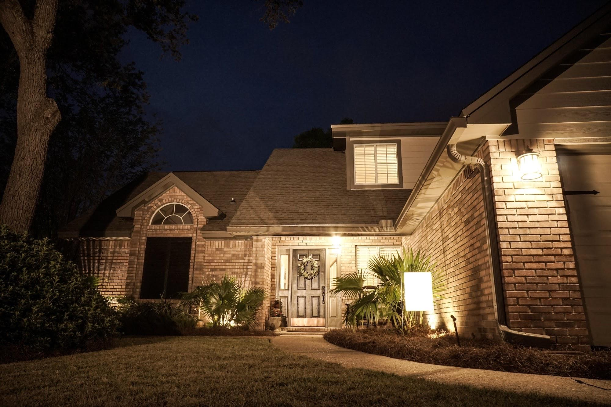 One of Niceville 4 Bedroom Homes for Sale at 317  Parkwood Place