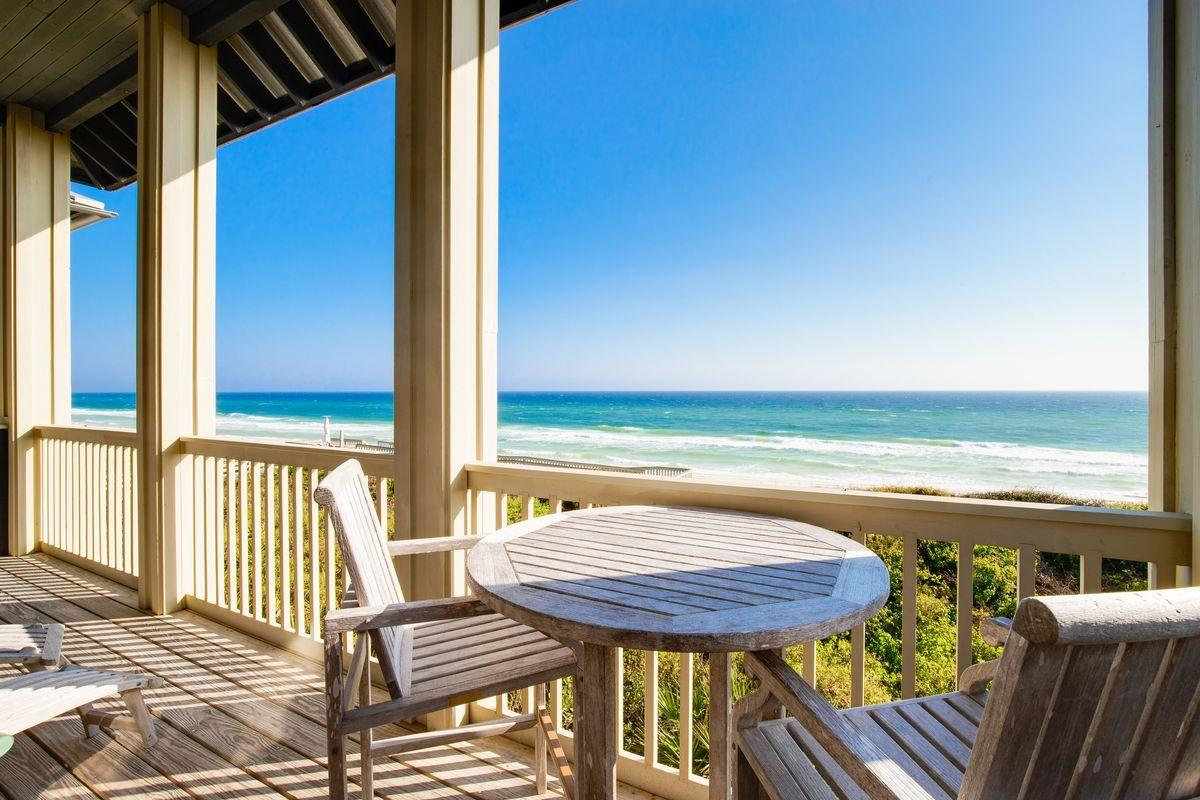 MLS Property 844744 for sale in Rosemary Beach