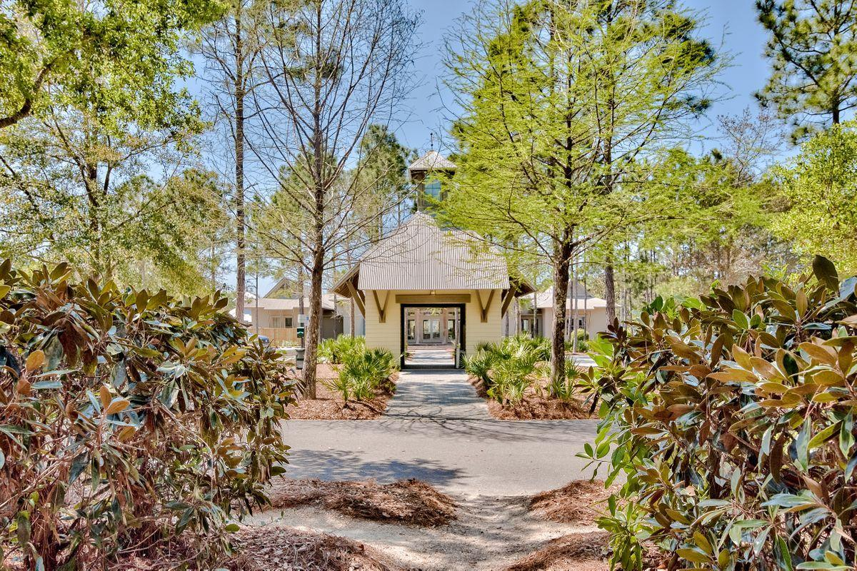 Photo of home for sale at 194 Spartina, Santa Rosa Beach FL