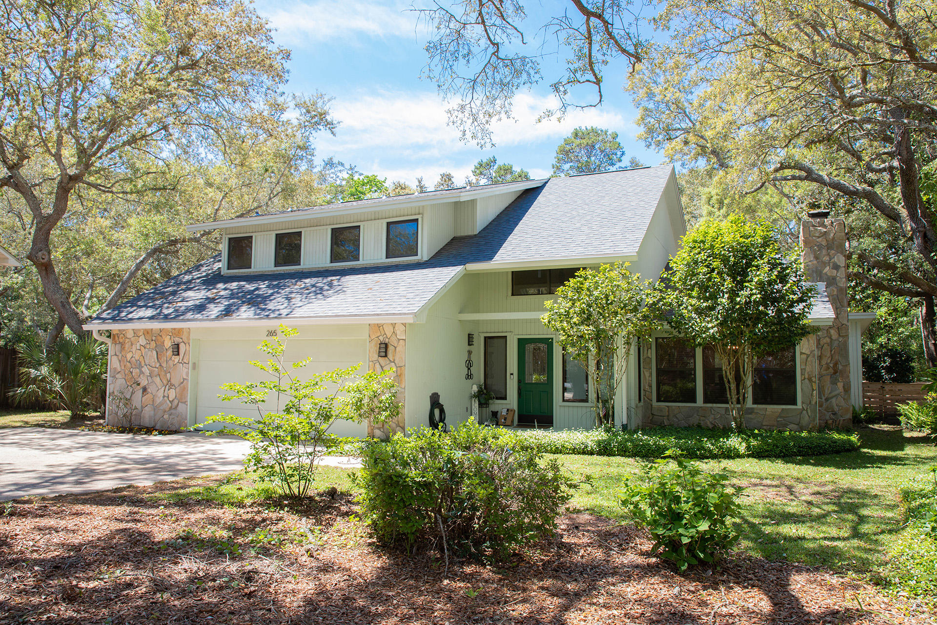 265 W Dominica Circle, Niceville in Okaloosa County, FL 32578 Home for Sale