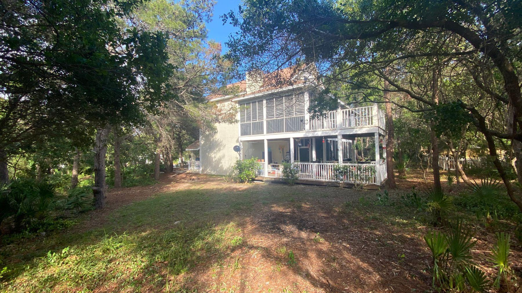 MLS Property 844866 for sale in Inlet Beach