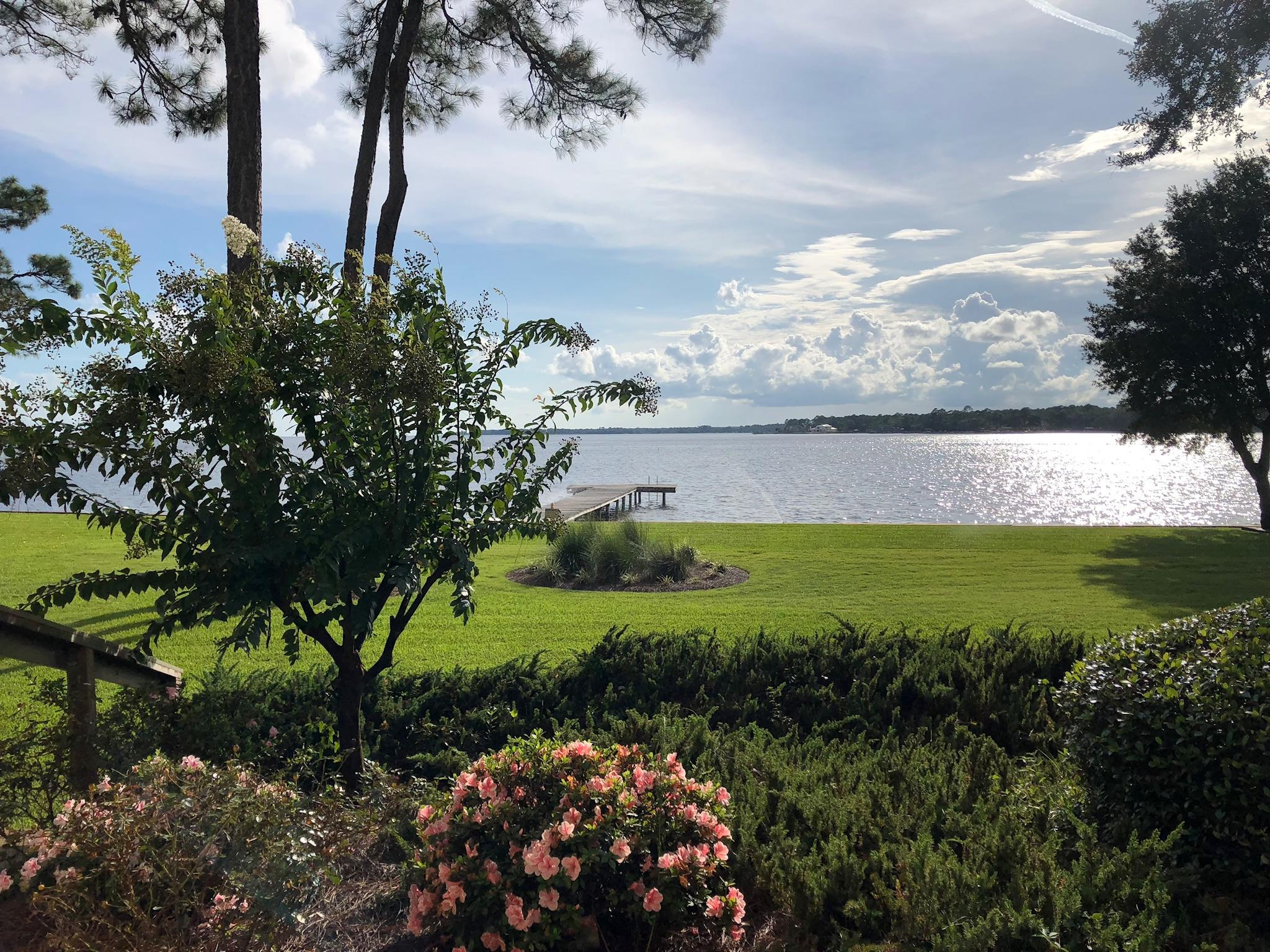 48  Marina Cove Drive UNIT 102B, Niceville in Okaloosa County, FL 32578 Home for Sale