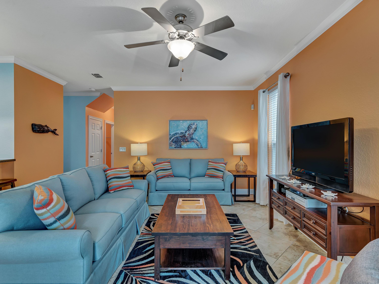 Photo of home for sale at 229 Kono, Destin FL