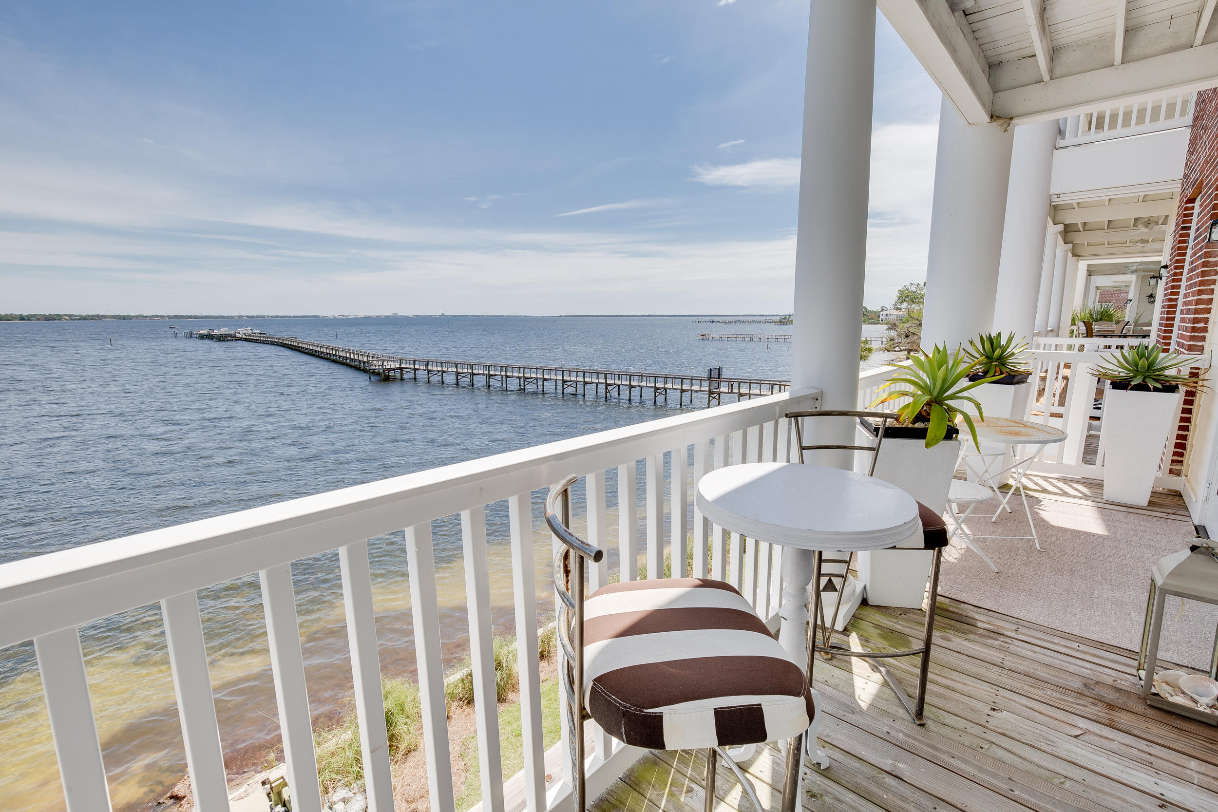 Photo of home for sale at 4113 Cobalt, Panama City Beach FL