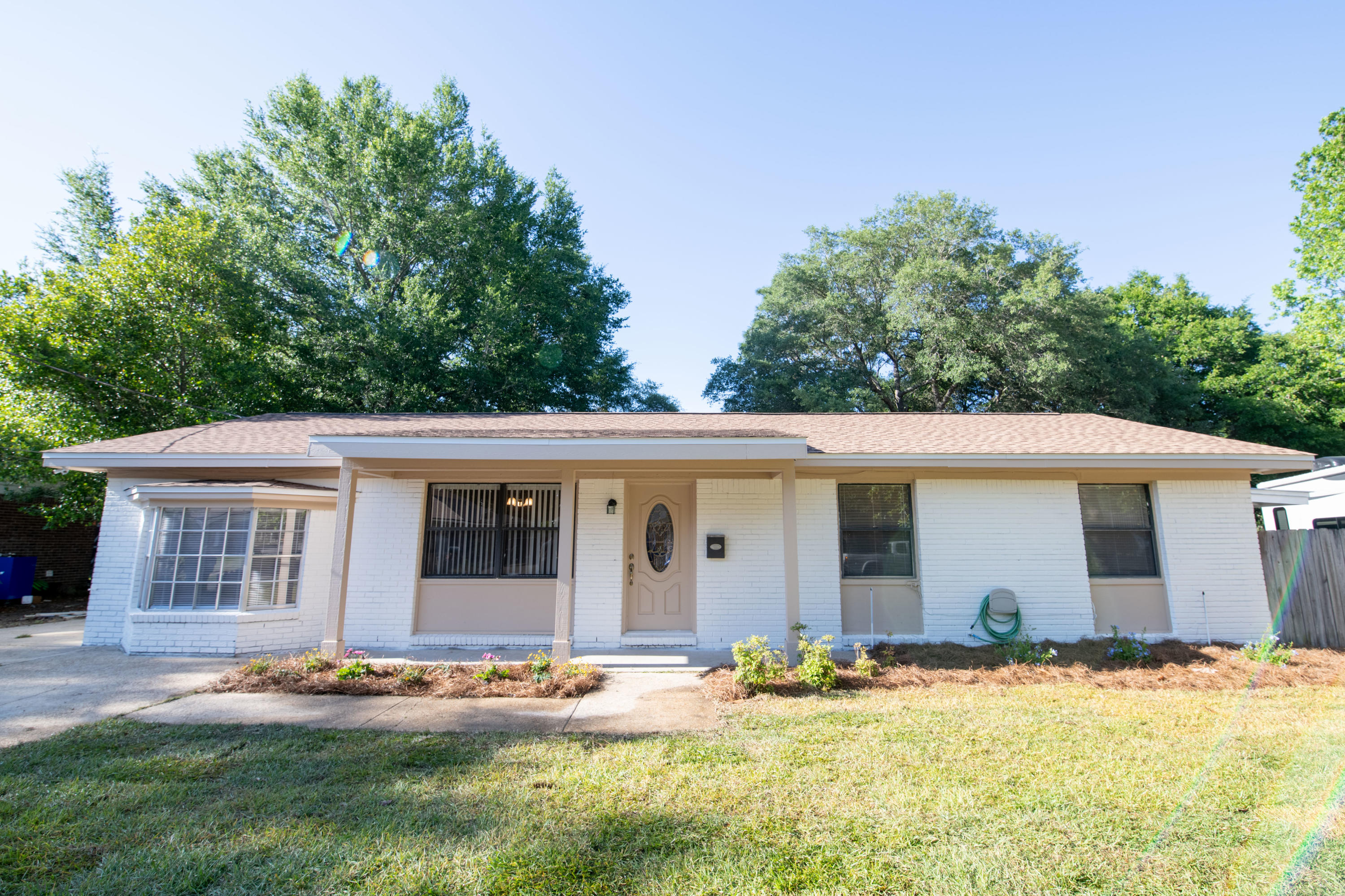 319  23rd Street, Niceville in Okaloosa County, FL 32578 Home for Sale