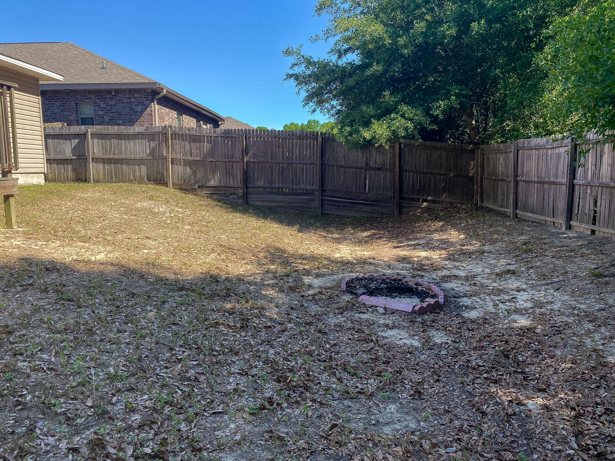 Photo of home for sale at 232 January, Crestview FL