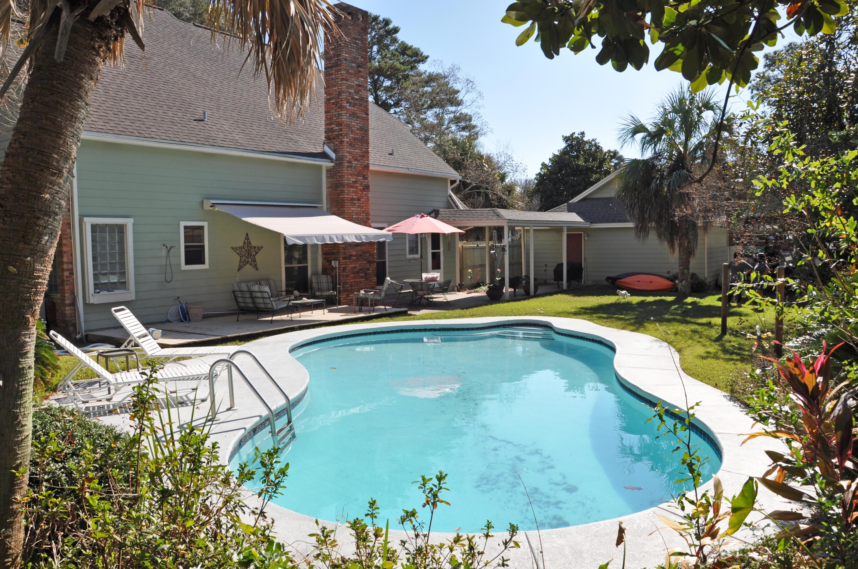 20  Hampton Circle, Niceville, Florida