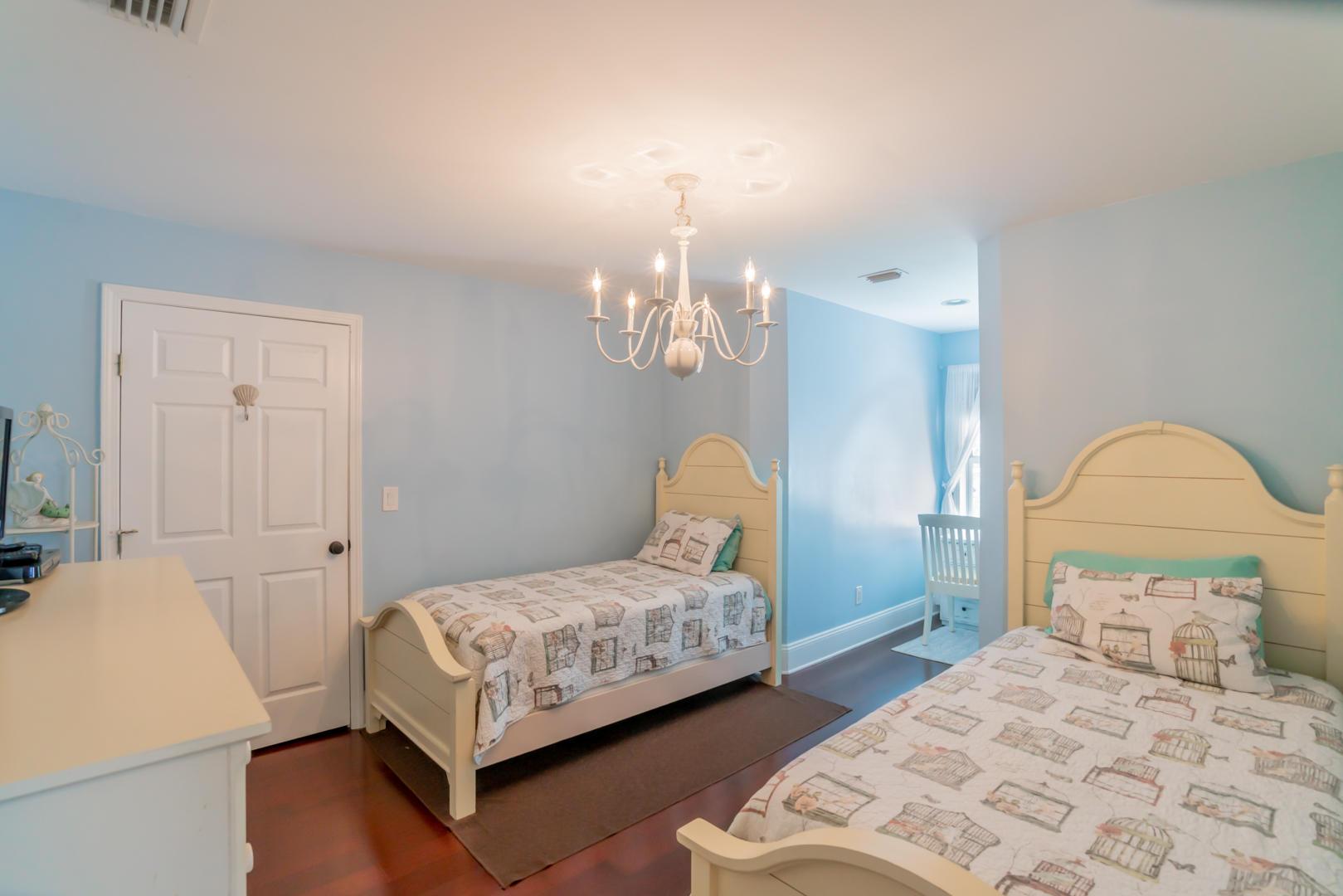 MLS Property 846220