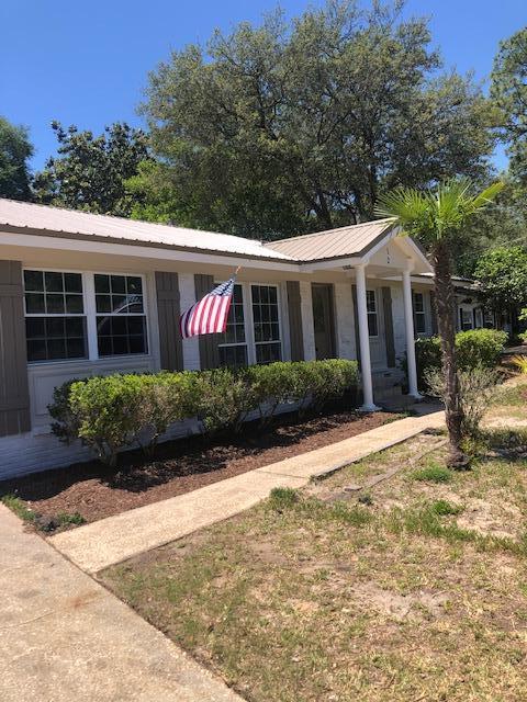 12  Walnut Avenue, Eglin AFB, Florida