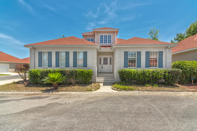 1603  Mallorca Cove, Niceville, Florida