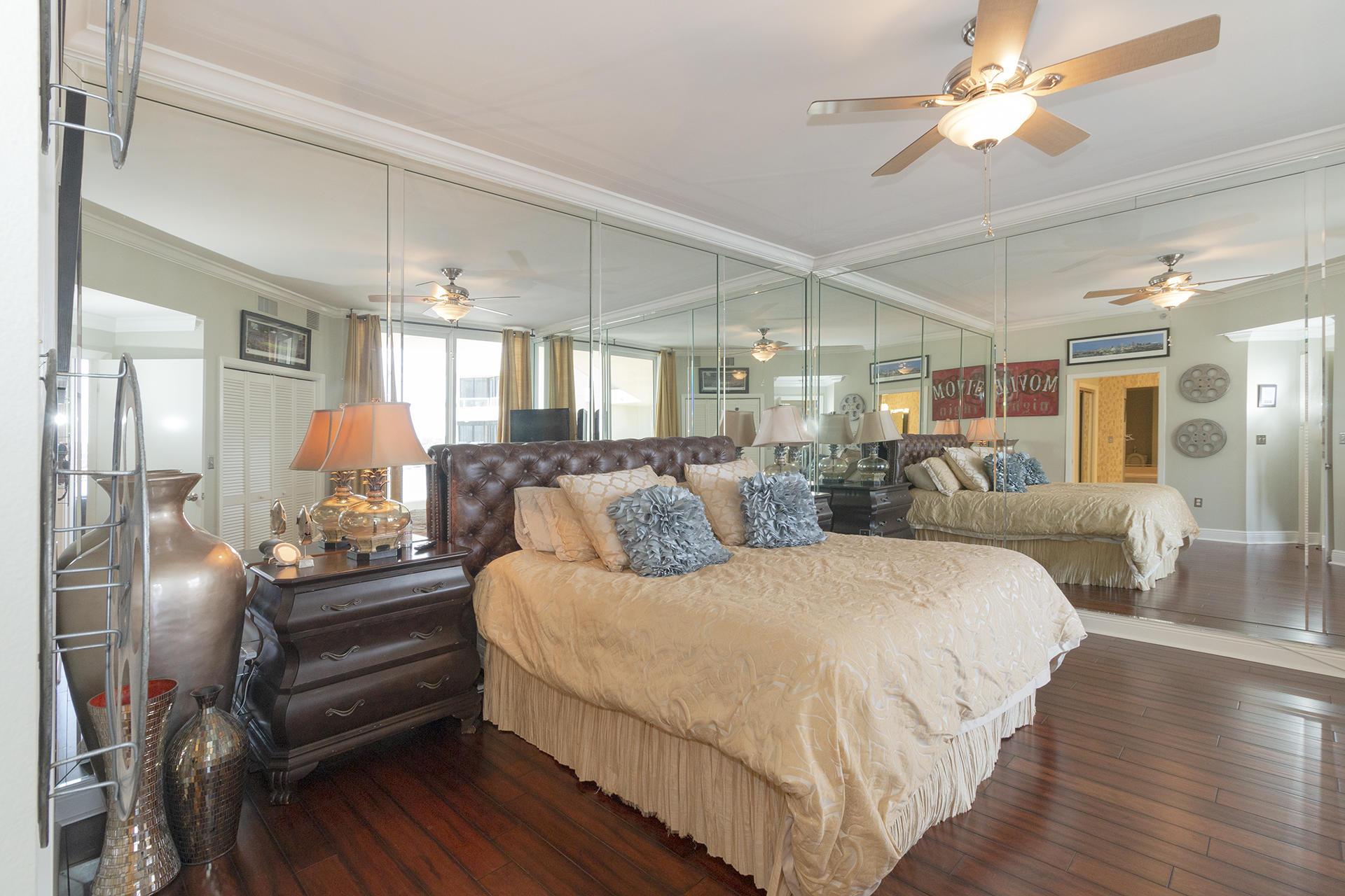 110 Gulf Shore Drive - $845000